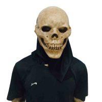 Подборка декора, масок и костюмов для Хэллоуина на Алиэкспресс - место 12 - фото 5