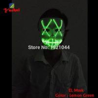 Подборка декора, масок и костюмов для Хэллоуина на Алиэкспресс - место 18 - фото 22