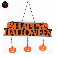 Подборка декора, масок и костюмов для Хэллоуина на Алиэкспресс - место 11 - фото 1