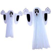 Подборка декора, масок и костюмов для Хэллоуина на Алиэкспресс - место 10 - фото 2