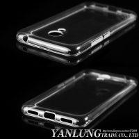 Подборка чехлов на телефон Meizu M6 Note на Алиэкспресс - место 6 - фото 13