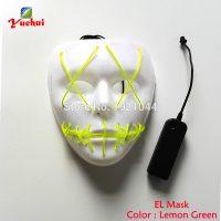 Подборка декора, масок и костюмов для Хэллоуина на Алиэкспресс - место 18 - фото 23