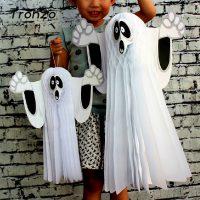 Подборка декора, масок и костюмов для Хэллоуина на Алиэкспресс - место 10 - фото 1