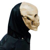 Подборка декора, масок и костюмов для Хэллоуина на Алиэкспресс - место 12 - фото 6