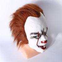 Подборка декора, масок и костюмов для Хэллоуина на Алиэкспресс - место 21 - фото 2