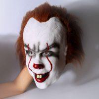 Подборка декора, масок и костюмов для Хэллоуина на Алиэкспресс - место 21 - фото 4