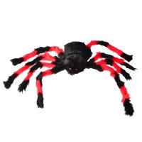 Подборка декора, масок и костюмов для Хэллоуина на Алиэкспресс - место 4 - фото 4