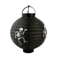 Подборка декора, масок и костюмов для Хэллоуина на Алиэкспресс - место 6 - фото 5