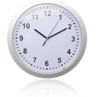 Подборка оригинальных настенных часов на Алиэкспресс - место 2 - фото 4