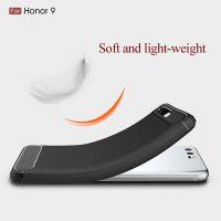 Подборка чехлов для Huawei Honor 9 на Алиэкспресс - место 5 - фото 9