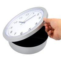 Подборка оригинальных настенных часов на Алиэкспресс - место 2 - фото 2