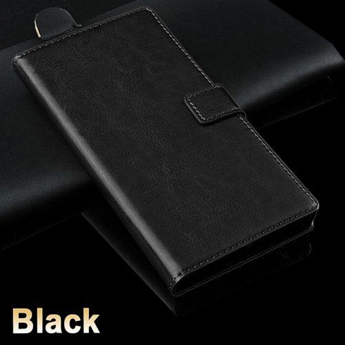 Кожаный флип чехол книжка с отделениями для карточек для Meizu m3 mini, m3s, m3 note, m3 note pro, m6 note