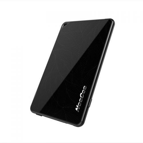Neecoo Me2 morecard Bluetooth 4.0 Dual SIM Card Adapter (адапетр, с помощью которого можно использовать сразу 2 SIM-карты с любым iPhone)