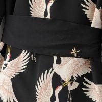 Копии женской одежды Зара/Zara на Алиэкспресс - место 10 - фото 3