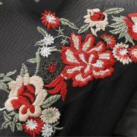 Копии женской одежды Зара/Zara на Алиэкспресс - место 4 - фото 2