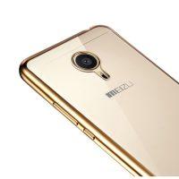 Подборка чехлов на телефон Meizu M6 Note на Алиэкспресс - место 2 - фото 4