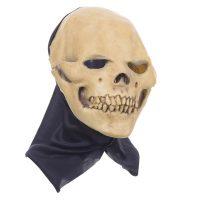 Подборка декора, масок и костюмов для Хэллоуина на Алиэкспресс - место 12 - фото 3