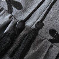 Копии женской одежды Зара/Zara на Алиэкспресс - место 12 - фото 4