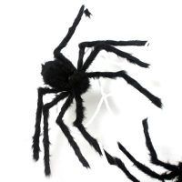 Подборка декора, масок и костюмов для Хэллоуина на Алиэкспресс - место 4 - фото 3