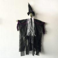 Подборка декора, масок и костюмов для Хэллоуина на Алиэкспресс - место 3 - фото 5