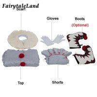 Подборка декора, масок и костюмов для Хэллоуина на Алиэкспресс - место 20 - фото 3