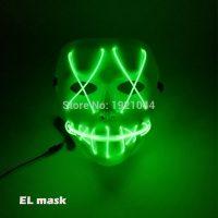 Подборка декора, масок и костюмов для Хэллоуина на Алиэкспресс - место 18 - фото 2