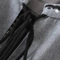 Копии женской одежды Зара/Zara на Алиэкспресс - место 12 - фото 2