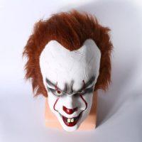 Подборка декора, масок и костюмов для Хэллоуина на Алиэкспресс - место 21 - фото 5