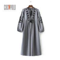 Копии женской одежды Зара/Zara на Алиэкспресс - место 12 - фото 1