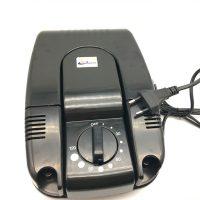 Электрическая складная сушилка для сушки, стерилизации и дезодорирования обуви