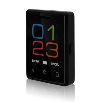 Vphone S8 мини мобильный телефон mtk2502 1.54″