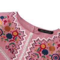 Копии женской одежды Зара/Zara на Алиэкспресс - место 11 - фото 3