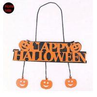 Подборка декора, масок и костюмов для Хэллоуина на Алиэкспресс - место 11 - фото 2