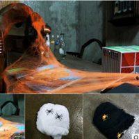 Подборка декора, масок и костюмов для Хэллоуина на Алиэкспресс - место 16 - фото 3