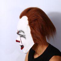 Подборка декора, масок и костюмов для Хэллоуина на Алиэкспресс - место 21 - фото 3
