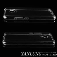 Подборка чехлов на телефон Meizu M6 Note на Алиэкспресс - место 6 - фото 14