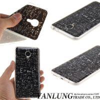 Подборка чехлов на телефон Meizu M6 Note на Алиэкспресс - место 6 - фото 11