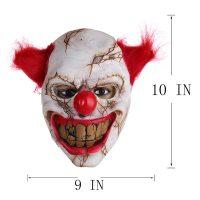Подборка декора, масок и костюмов для Хэллоуина на Алиэкспресс - место 7 - фото 4