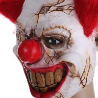 Подборка декора, масок и костюмов для Хэллоуина на Алиэкспресс - место 7 - фото 5