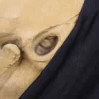 Подборка декора, масок и костюмов для Хэллоуина на Алиэкспресс - место 12 - фото 2