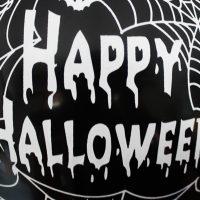 Подборка декора, масок и костюмов для Хэллоуина на Алиэкспресс - место 5 - фото 3