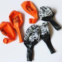 Подборка декора, масок и костюмов для Хэллоуина на Алиэкспресс - место 5 - фото 5