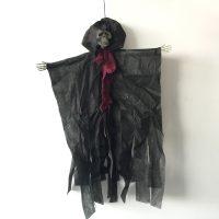 Подборка декора, масок и костюмов для Хэллоуина на Алиэкспресс - место 3 - фото 3