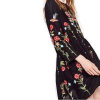 Копии женской одежды Зара/Zara на Алиэкспресс - место 14 - фото 1