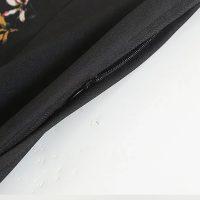 Копии женской одежды Зара/Zara на Алиэкспресс - место 9 - фото 2
