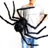 Подборка декора, масок и костюмов для Хэллоуина на Алиэкспресс - место 4 - фото 1