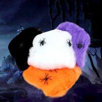 Подборка декора, масок и костюмов для Хэллоуина на Алиэкспресс - место 16 - фото 6