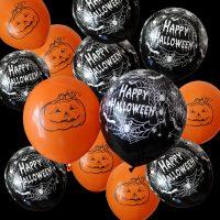 Подборка декора, масок и костюмов для Хэллоуина на Алиэкспресс - место 5 - фото 2