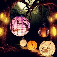 Подборка декора, масок и костюмов для Хэллоуина на Алиэкспресс - место 6 - фото 1
