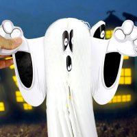 Подборка декора, масок и костюмов для Хэллоуина на Алиэкспресс - место 10 - фото 3